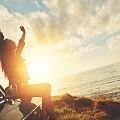 10 навика на уверените в себе си хора