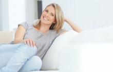 Какво искат жените над 40 г. за кожата си?