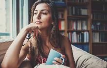Sapiosexual или защо умът е толкова секси