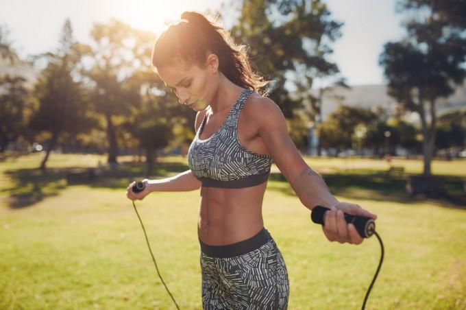 Дали тренирате в най-подходящото време?