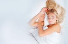 Как позата, в която спим, влияе на здравето ни