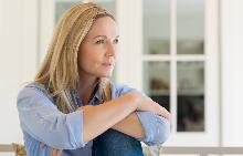 Обречени ли сме да остаряваме сами?