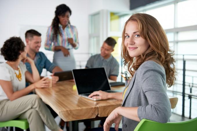 5 начина да се справите с агресията на работното място