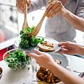 В колко часа да обядвате, ако искате да отслабнете?