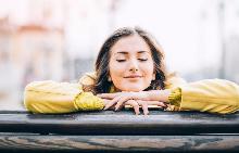 20 съвета за щастлив живот