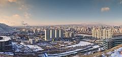 Новите дестинации на 2019: МОНГОЛИЯ