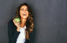 15 трика за красота, споделени от професионалистите