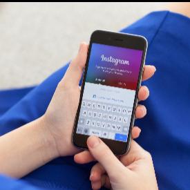 Инстаграм планира да премахне директните съобщения