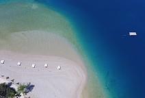 Топ 3 на най-красивите плажове наблизо: Фетие