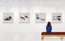 7 изложби, които трябва да видите преди да са приключили