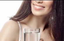20 спорни заблуди и истини за водата