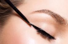 13 очни линии за фатален поглед, които няма да ви предадат