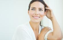 6 навика, които ни състаряват