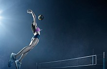 Овен (21.03.-20.04): Спортът за повечето от вас е начин на живот и/или философия, благодарение на която изграждате красиво тяло и се грижите за вътрешния си мир. Вие не се страхувате от еднообразието в спорта, вълнуват ви постигнатите резултати във външния вид. За целта най-добре ще се чувствате, ако практикувате фитнес, водни и зимни ски, а също колективни спортове като волейбол, ватербол, баскетбол, спининг или алпинизъм.