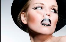 Как пушенето влияе на красотата?
