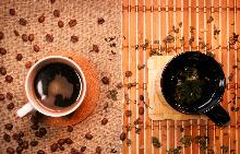 7 доказателства, че чаят е по-добър от кафето