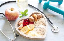 13 навика, за да бъде ежедневието ви по-здравословно
