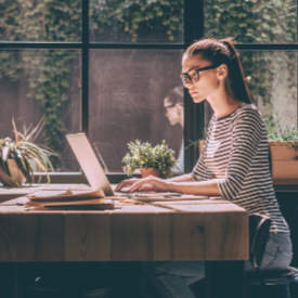 Пет съвета за повишаване на продуктивността