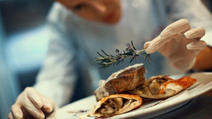 """Защо френски ресторант се отказа от звездите """"Мишлен""""?"""
