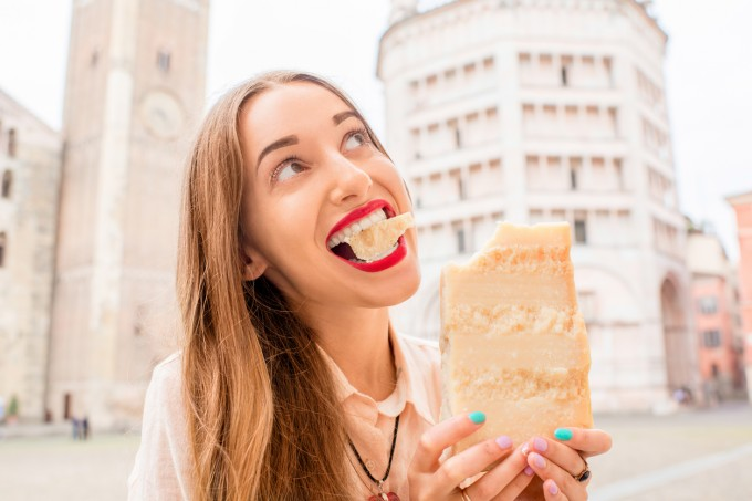 Какво означава допаминова диета?
