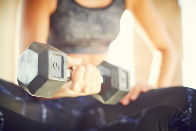 Фитнес на батуте одессагаз тарифы