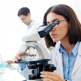 Килограм и половина бактерии в човешкия организъм:  вреди и ползи