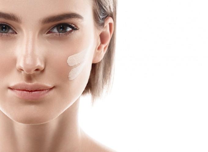 5 супер съвета за идеална кожа