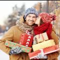Коледен шопинг: идеи за красиви мъжки подаръци, които ще го впечатлят