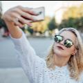 10 стъпки за популярност в INSTAGRAM