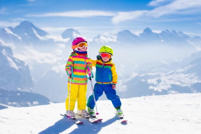Хокей, ски: подобряват защитата срещу инфекциозни...