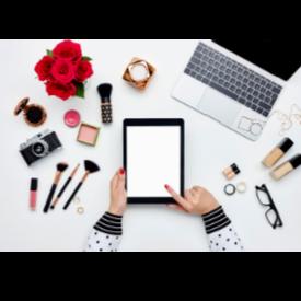 Козметичните редактори на ELLE по света коментират любимите си продукти