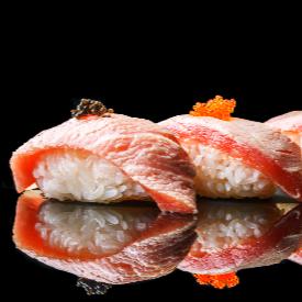 Някои нутриционисти не препоръчват риба тон като здравословна за кожата.