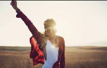 20 цитата, които ще вдигнат вашето самочувствие