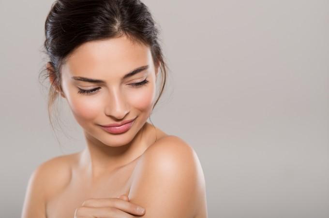 Сигналите на тялото, когато страда от недостиг на витамини и минерали