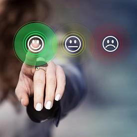 Психосоматика или как емоциите влияят на здравето ни