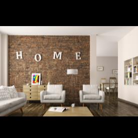 7 начина да внесем уют у дома