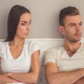 Защо след време страстта в брака изчезва?