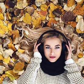 Есен с песен: Любимите парчета на редакцията