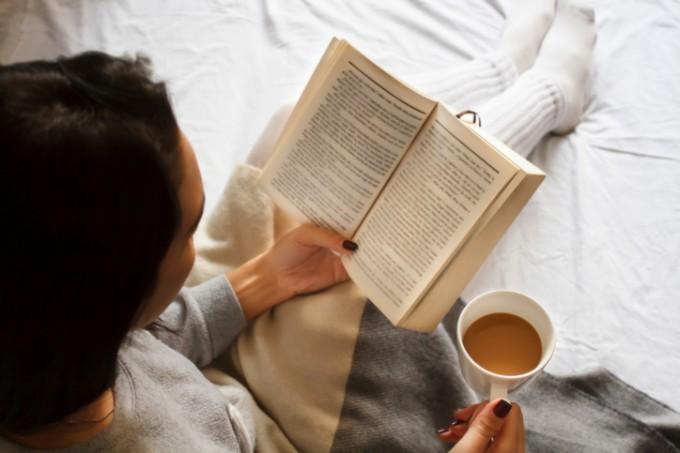7 книги, които редакторите на ELLE ще четем през почивните дни