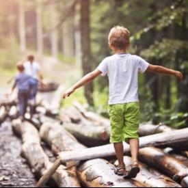 Възпитателният метод Монтесори –  един световен успех
