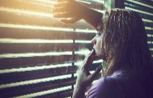 Какво води до безплодие при жените