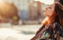 Плацебо ефектът или как да се лекуваме сами?