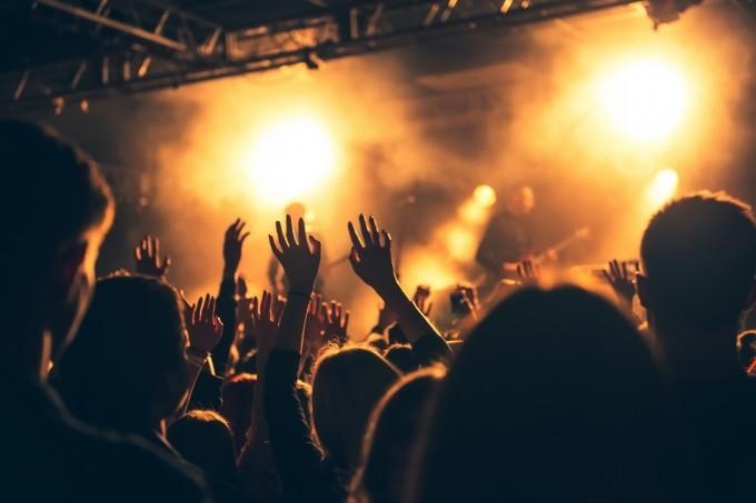 5 музикални събития, с които да стартираме лятото