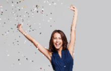 10 предложения за по-лек живот