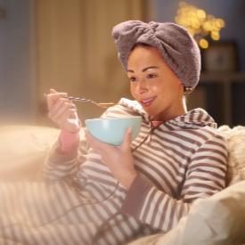 6 начина да се измъкнем бързо от грипа