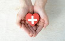 7 убедителни причини да даряваме кръв