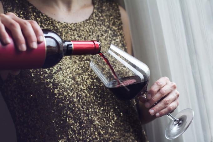 Какво ще се случи с тялото ви, ако спрете алкохола?