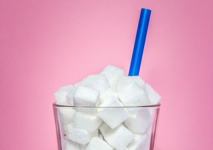 Да балансираме стойностите на кръвната захар