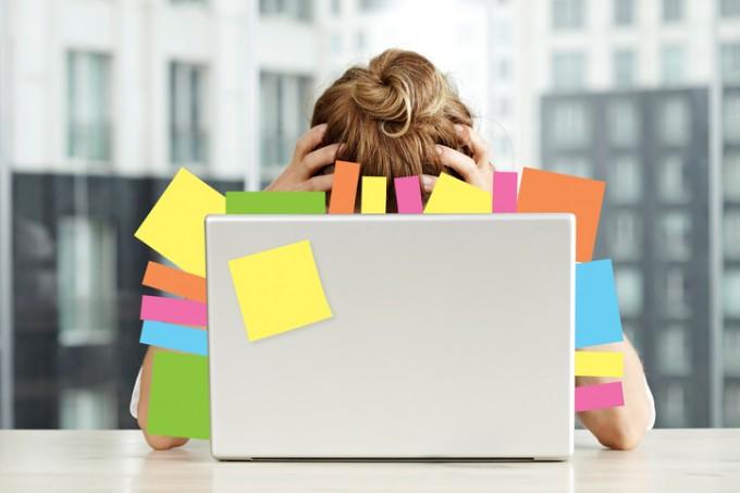 Неразположение, стрес, умора... Проверихте ли какви витамини ви липсват?