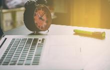 5 принципа за успешна организация на времето